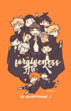 Forgiveness [Asahi's sister] by speciallittleangel_1