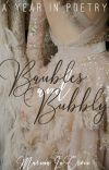Baubles And Bubbly cover