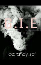 G.I.E by randy_sof