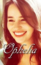 Ophelia by UnderMySkin