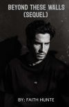 Beyond These Walls (Sequel) (ON INKITT) cover