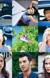 Despre serialele turcești cover