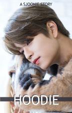 hoodie || kim seungmin ✔ by sjoonie