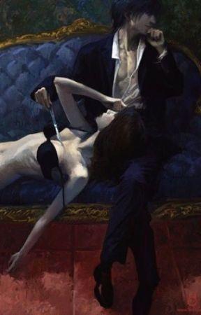 daddy's princess » jungkook. [+18] by jeonshx