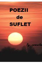 POEZII de SUFLET by emanuelamcv