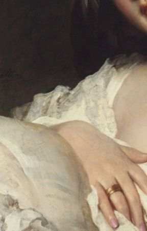 stepbrother » jungkook. [+18] by jeonshx