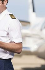 Top Pilot Training in India Airwing Aviation Academy by airwingaviation