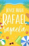 Rafael Rafaela cover