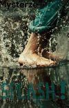 Splash ! cover