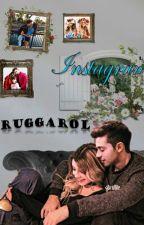 instragram °Ruggarol,Michentina ,aguslina,° by katieazul123333