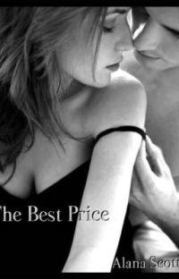 The Best Price ( Le meilleur prix ) - TOUS DROITS RÉSERVÉS. cover