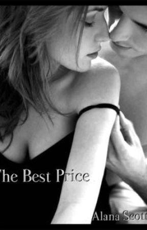 The Best Price ( Le meilleur prix ) - TOUS DROITS RÉSERVÉS. by haruna01