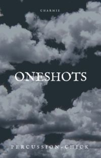 oneshots | charmie cover