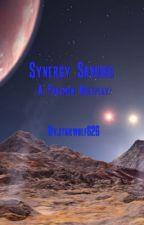 Synergy Saviors (Pokemon Roleplay) by starwolf626