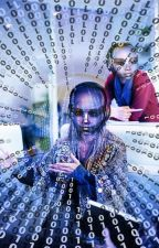 Artificial Intelligent and Digital Marketing by impactusdigital