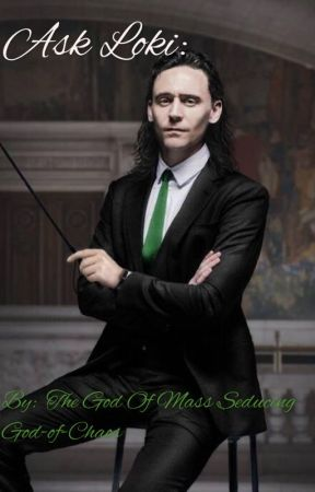 ☆INQUIRING MINDS by Loki-the-Trickster