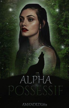 Alpha Possessif 2.0 by Amandedu62