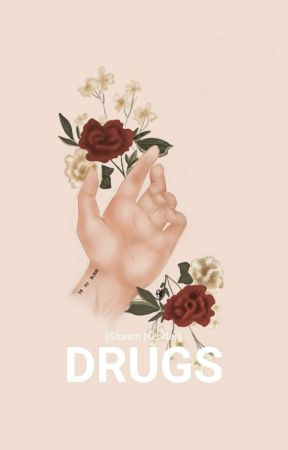 drugs [s.m]  by lialavoie