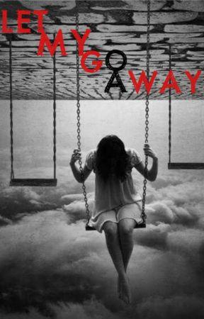 Let Me Go Away [BTS//FR//FF] [Corrigé] by sulli_and_bay