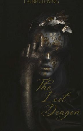 The Lost Dragon | Game of Thrones by Lauren_Loving
