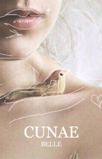 cunae / p. parker