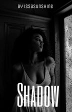 Shadow by issasunshine