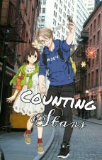 Counting Stars - (Straight!AmeriPan) by heta_cherry