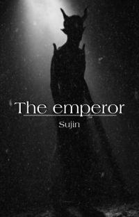 THE EMPEROR {SuJin} cover