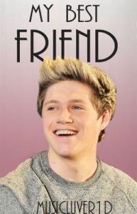 My Best Friend (Niall Horan) cover