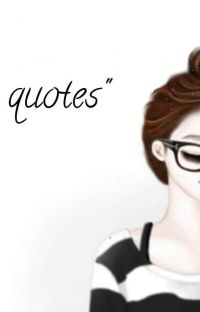 Girls Quotes cover