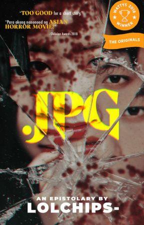 .JPG [ Format Trilogy #1 ] ( WATTYS 2018 WINNER ) ✔️ by usokkie