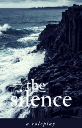 the silence // warrior cats roleplay by Jayfeather4evers