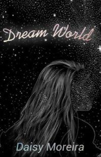 Dream World cover