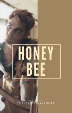 honeybee ≫ riverdale   DISCONTINUED by -spacecadet