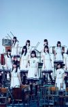 Keyakizaka46 Short Stories cover