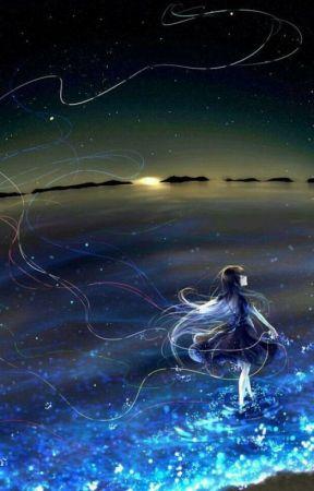 12 chòm sao và sức mạnh bí ẩn by user14759820