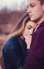 « L'amour, ça te tombera dessus! » by anaisgodin