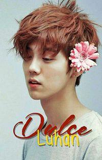 Dulce Luhan ➹ HunHan cover