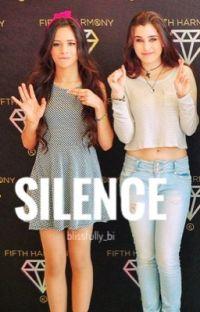 Silence (Camren) cover