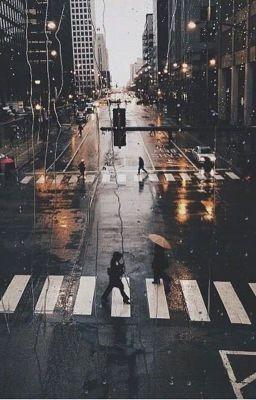 [Edit] SƠN TRUNG TIỂU ỐC