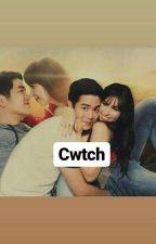 Cwtch | JoshLia by missicebear_22