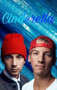 Cinderella ~ Joshler cover