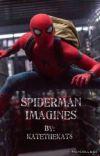Spider-Man Imagines cover