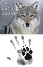 My Therian Guide/Journal by WolfWarrior02