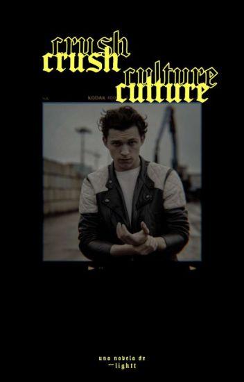 Crush Culture; O.S