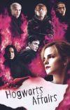 Hogwarts Affairs cover