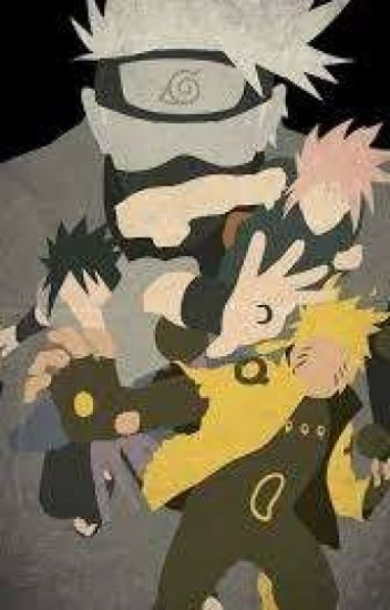 From Another World - Various! Naruto x Modern! Reader [HIATUS]