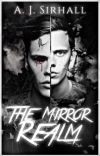 The Mirror Realm cover