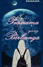 Purnama Yang Berbunga by madina_sari