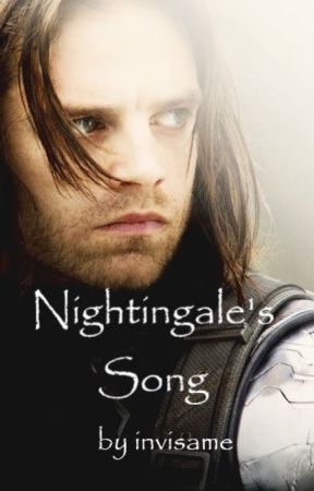 Nightingale's Song by invisame
